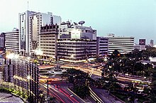 Dhaka - Wikipedia, the free encyclopedia
