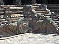 Dharasuram statue main.jpg