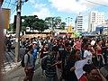 Dia Nacional em Defesa da Educação - Sorocaba-SP 49.jpg