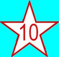 Diablos10.PNG
