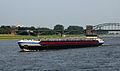Diamar (ship, 2005) 002.JPG