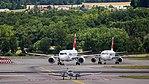 Diamond Aircraft DA-62 - OE-FBJ - Zurich International Airport-5357.jpg