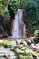 Diamond Waterfalls (6273300165).jpg