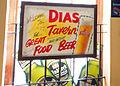 Dias Tavern 4.jpg