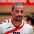 Didier Dinart 03.jpg