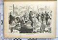 Die Gartenlaube (1886) 145.jpg