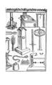 Die bambergische Halsgerichtsordnung (Kohler Scheel) 001.png