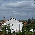Die beiden Kirchtürme - panoramio.jpg