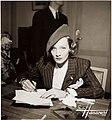 Dietrich Harcourt 1938.jpg