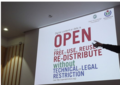 Digital Content Open Slide.png