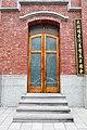Dihua Street MiNe-5DII 103-2767UG (8410530322).jpg