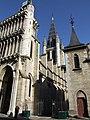Dijon - Notre-Dame 16.jpg