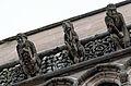 Dijon Eglise Notre Dame Gargouille 35.jpg