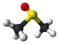 Dimethyl-sulfoxide-3D-balls-A.png