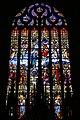 Dinan - Église Saint-Malo 20130216-06.JPG