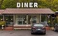 Diner (51171550168).jpg