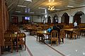 Dining Hall - Grand Hotel - Shimla 2014-05-07 1416.JPG