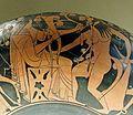 Dionysos satyr Louvre G94ter.jpg