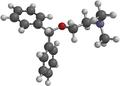 DiphenhydramineStickBalls.PNG