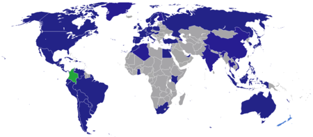 Diplomatic missions of Colombia.PNG
