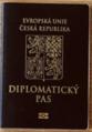 Diplomatický pas.png