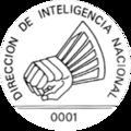 Dirección de Inteligencia Nacional.png