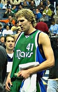 Biografije poznatih košarkaša 190px-Dirk_nowitzki_cropped_2