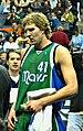 Dirk nowitzki cropped 2.jpg