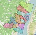Distrikt Kalmar.jpg
