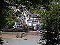 Dittisham from Greenway - geograph.org.uk - 1350851.jpg