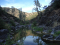 Diversion Dam Removal Improves Habitat for Migrating Fish in Tehama County (15527515129).png