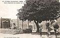 Djenné-Petit cimetière au centre de la ville (AOF).jpg