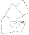 DjiboutiCity-Djibouti.png