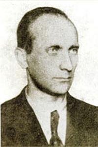 Dmytro Klyachkivsky UPA.jpg