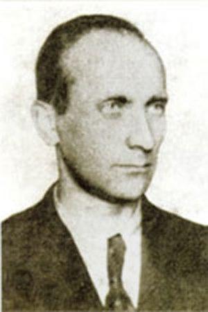 Dmytro Klyachkivsky - Dmytro Klyachkivsky