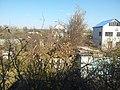 Dnipropetrovs'kyi district, Dnipropetrovsk Oblast, Ukraine - panoramio (6).jpg