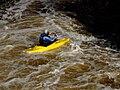 Dochart River, Killin, Pyranha.jpg