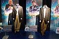 Doctor Costume - William Hartnell & Patrick Troughton.jpg