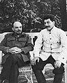 Doctored Stalin-Lenin.jpg