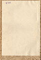 Dodens Engel 1851 0038.jpg