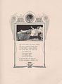 Dodens Engel 1880 0011.jpg