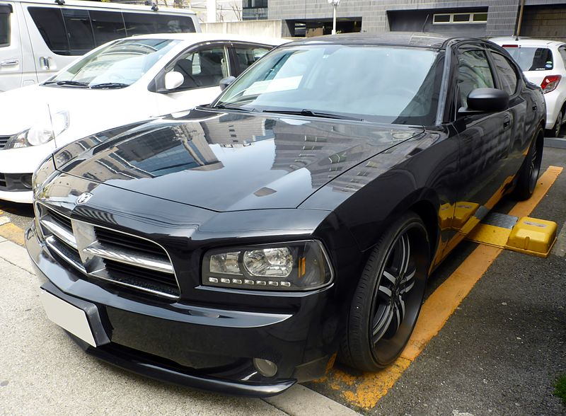 dodge charger lx wikipedia autos post