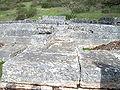Dodona-Greece-April-2008-036.JPG