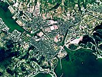 Dofuchi Straits Aerial Photograph.JPG