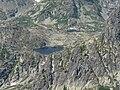 Dolina Starolesna, Strzeleckie Oka.jpg