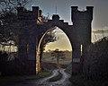 Dolwilym Archway.jpg