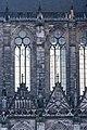 Dom (Magdeburg-Altstadt).Detail.3.ajb.jpg