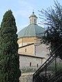 Dome of St Rufino 681.jpg