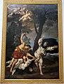 Domenichino, martirio di san pietro da verona, 1619-21 ca., da s. francesca romana a brisighella 01.jpg