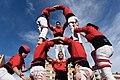Domingo de Carnaval - jornada de chirigotas, murgas y manteo de 'pelele' 12.jpg